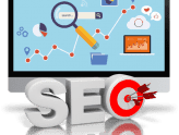 Keyword tools used in SEO services | Keyword Research