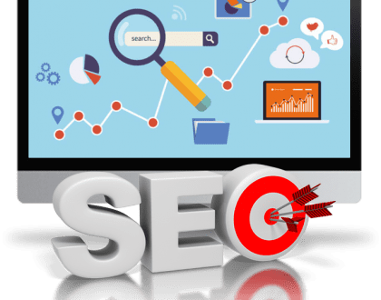 Why you need Professional Search Engine Optimization services?