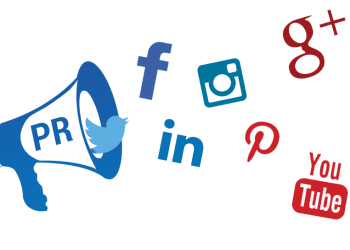Social-Media-and-Public-Relations