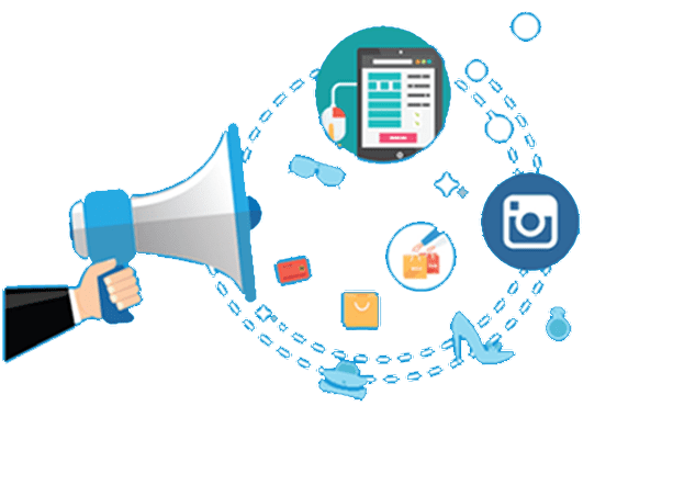 Prodigious Digital Marketing Agency trends of 2020