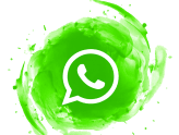 WhatsApp privacy policy update 2021 | Insights