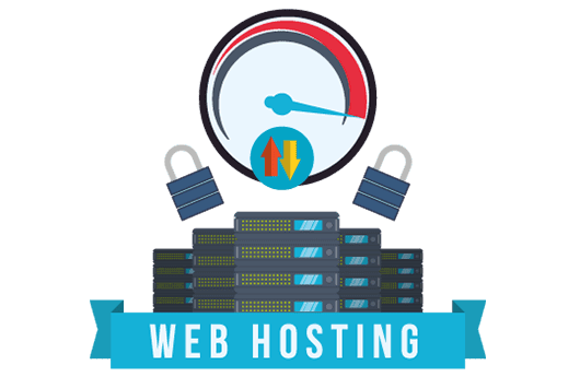 free unlimited web hosting with cpanel