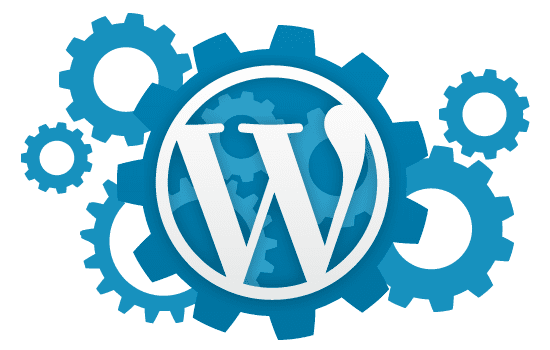 Some untold certitudes for designing WordPress Website Design