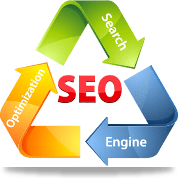 Time to level up your SEO services via an expert SEO Company!