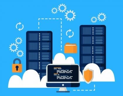 Take an edge of subtle service of cheap VPS hosting Dubai