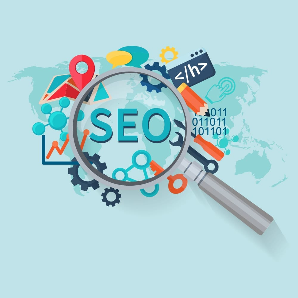 Is Content Writing Services quality accountable for SEO?