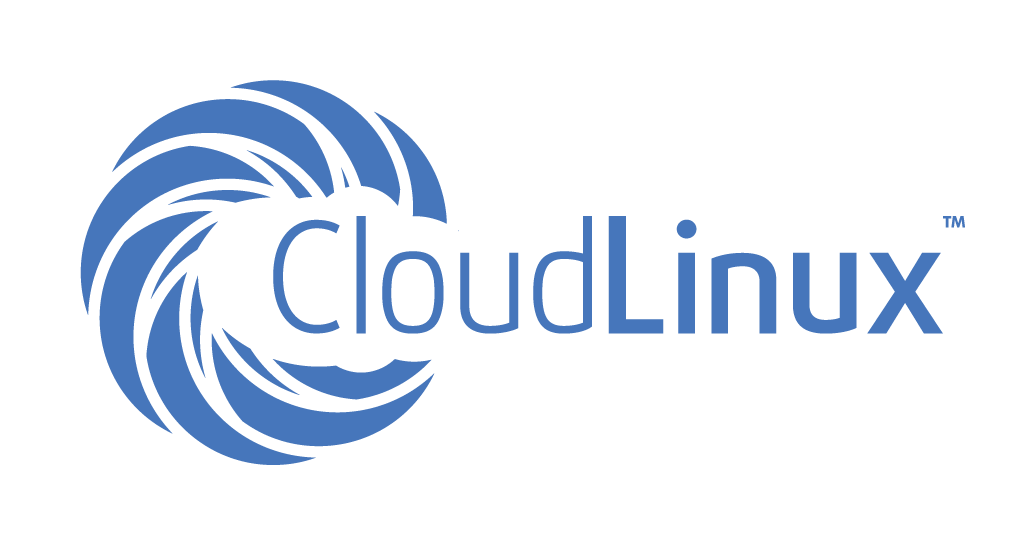 CloudLinux License
