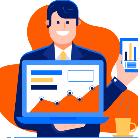 cpanel_features_new