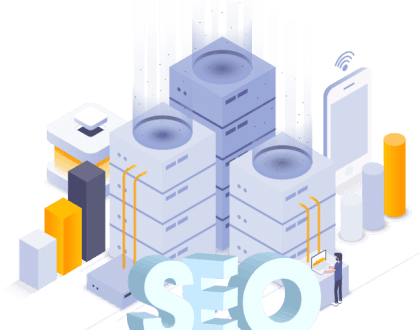 Why hire Top SEO Company? | Benefits of hiring Top SEO Company