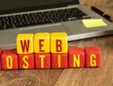 Your high-traffic website and Web Hosting Services