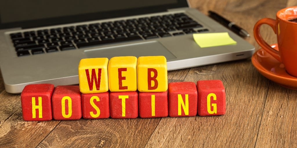 The decisive proportions to evaluate admirable Web Hosting providers