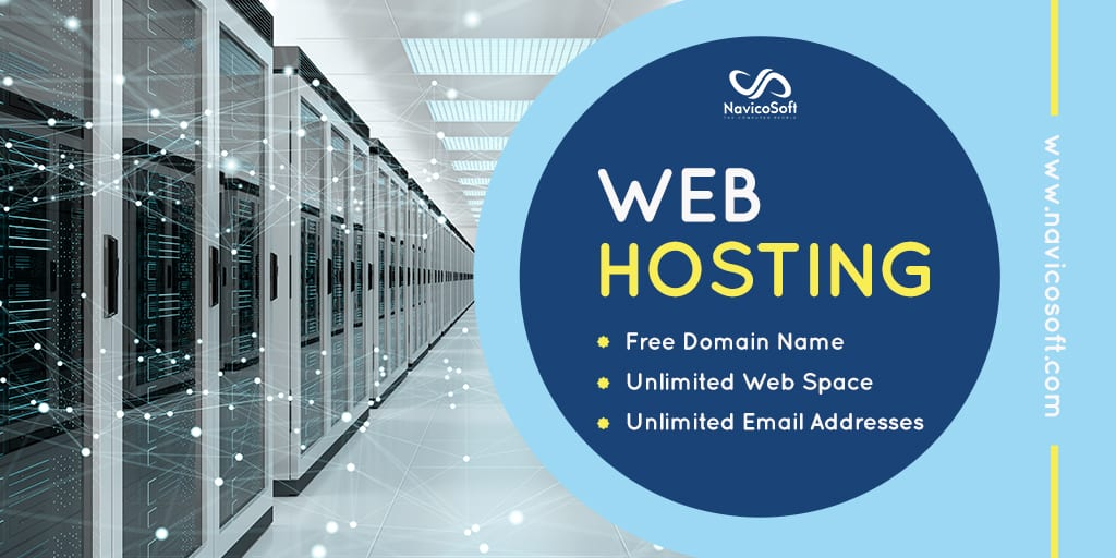 Is dedicated web hosting propitious enough for you to befit?