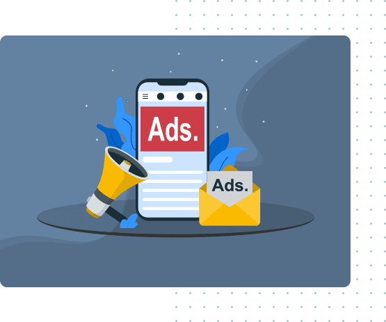 google ads agency